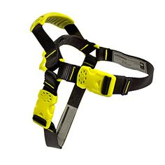 Fusion Pets Tempo Dog Harness => Find out more details by clicking the image : Harnesses for dogs