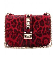 The Cat's Meow: 22 Ways to Try Leopard Now