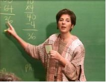 Marilyn Burns Math Blog | Marilyn's current thinking about math education and her ongoing classroom experiences and learning.