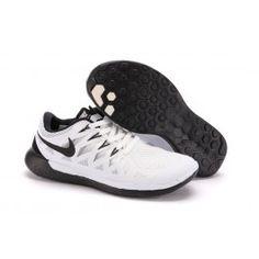 Beste Nike Free 5.0 Weiß Schwarz Männer Schuhgeschäft | Nike Free 5.0 Schuhgeschäft Verkauf | Günstigen Preis Nike Free Schuhgeschäft | schuhekaufenshop.com