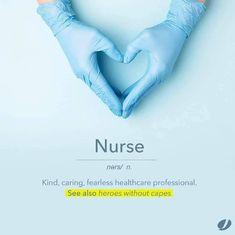 Nurse Stuff, Nursing, Health Care, Health, Breast Feeding, Nurses