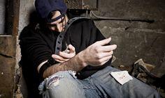 Feb 2014. Norway to trial nasal spray antidote to heroin overdose