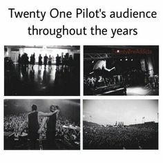 """And I'll I could say was, we did it."" 