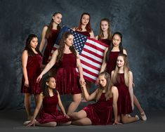 On this Memorial Day we honor and thank those who paid the ultimate sacrifice so that we may be free. May we never forget that freedom is not free. International Dance, Memorial Day, Freedom, Forget, Wonder Woman, Memories, Superhero, Dresses, Women