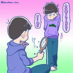 おそ松さん 漫画 pixiv おすすめ