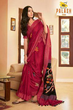 for Order or inquiry call or wap+917874851648#fashionista #bridallehenga #salwarsuit #cotton #silk #indianethnicwear #indianfashionblogger #bollywood #partywear #lehengas #indiandress #fashionblogger #festivewear #indiantraditionalwear #dressmaterials #sareeblouse #clothing #clothes #weddingdress #mumbai #suit #indianoutfit #bridalwear #dresses #sareeswag #indiandresses #indowestern #designersarees #suits #fashionindia