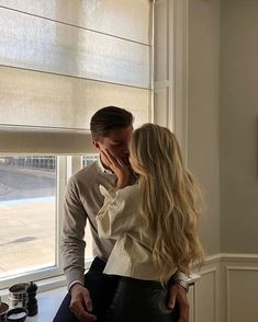 Relationship Goals Pictures, Cute Relationships, Cute Couples Goals, Couple Goals, The Love Club, Teen Romance, Boyfriend Goals, Young Love, Couple Aesthetic