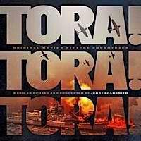 "BEST ART DIRECTION/SET DECORATION NOMINEE: Jack Martin Smith, Yoshiro Muraki, Richard Day and Taizoh Kawashima/Walter M. Scott, Norman Rockett and Carl Biddiscombe for ""Tora! Tora! Tora!""."