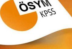 Kasım Ayı KPSS Tercihleri