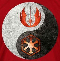 Star Wars - Star Wars Tshirt - Trending and Latest Star Wars Shirts - Star Wars Clone Wars, Star Wars Rebels, Star Wars Pictures, Star Wars Images, Star Wars Fan Art, Jedi Symbol, Star Wars Personajes, Star Wars Tattoo, Star Wars Wallpaper