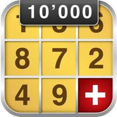 FREE AWEsum! App for Android Devices Free apps, App of