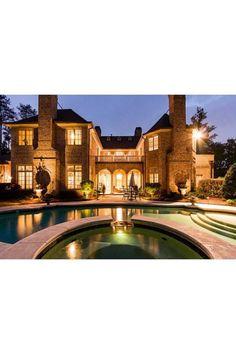 #luxuryhome #luxurydesigns #beautifulhomes www.OakvilleRealEstateOnline.com