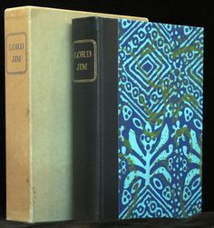 Limited Editions Club, 1959, with color lithographs by Lynd Ward