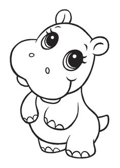 The Color Gray Mary S Foods Coloring Pages Coloring Books