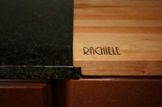 RACHIELE-Copper accessories and gifts