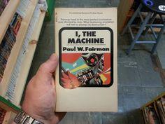 9/26/13 - Does Bert Kreischer know about this?