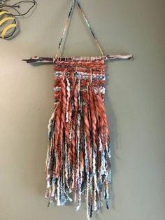 Jili Online Bead Shaker Wool Fibre Roving For Wet Felting Hand Spining DIY Tool Wool Felt Ball Making Craft
