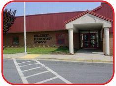 Sheppard And Enoch Pratt Hospital Baltimore Maryland