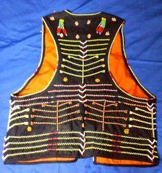 African Traditional Dresses, Zulu, Fashion, Moda, Fashion Styles, Zulu Language, Fashion Illustrations