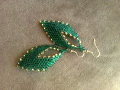 First beadings Beading Projects, Brooch, Beads, Jewelry, Beading, Jewlery, Jewerly, Brooches, Schmuck
