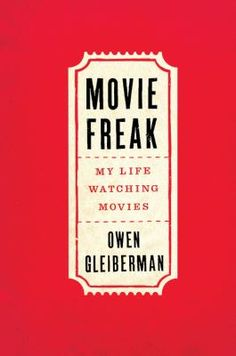 Entertainment Weekly's controversial critic of more than two decades looks back at a life told through the films he loved and loathed. 2/23
