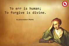 Quotes - Alexander Pope