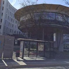 Amper Kliniken Dachau
