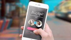 9 Best Kay谋p Cep Telefonunuzu Takip Eden Bir Uygulama images