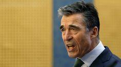 """Minuto A Minuto OTAN: """"Disponemos de un paquete de asistencia en defensa para Ucrania"""""""