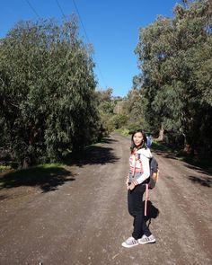 Somewhere in Great Ocean Road... #ootd #potd #greatoceanroad #melbourne #australia #may16 #autumn #traveling #lifewelltravelled by itaelz