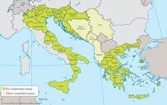 ANNEXE_A_Map