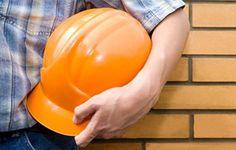 Building contractor service