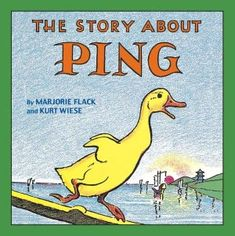 My grandma read it to my dad, who read it to me, who i read to wade, who reads it to his brother in my tummy :)