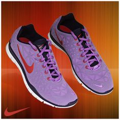 nike running shoes wss