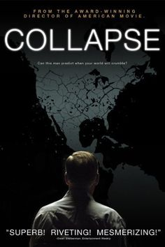 Collapse Amazon Instant Video ~ Michael Ruppert, http://www.amazon.com/dp/B0040IO4LY/ref=cm_sw_r_pi_dp_F3T7tb1Z6SBD5