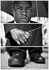 professional street photography inspiration - Google Search