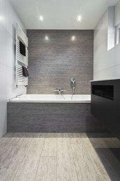 Badkamertegels kopen | Voordelig bij Tegels.com