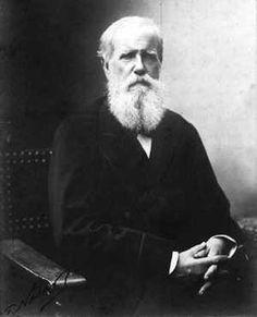 Imperador Dom Pedro II, no exílio em Paris, 1891.   Rede ACI Causa Imperial   Flickr