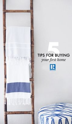 Buying a home in your twenties is extremely exciting, but can certainly come with new challenges. For those of you starting to think about purchasing your first home, check out these helpful tips and advice as you embark on the journey to find the one! Home Buying Tips, Buying Your First Home, Catherine Street, Street House, Real Estate Tips, Keller Williams, Budgeting Finances, Home Hacks, Adulting