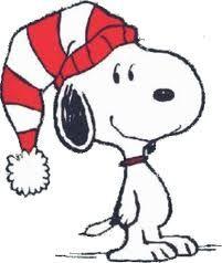 Mozzarella fatta in casa Peanuts Christmas, Winter Christmas, In A Funk, Mozzarella, Snoopy And Woodstock, Cartoon Characters, Fictional Characters, Peanuts Gang, Fun Comics