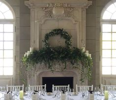 Campbell Point House Receptions, Resorts, Melbourne, Christmas Tree, Wedding Ideas, Holiday Decor, Building, House, Home Decor
