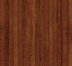 Dark Wood Texture Seamless Design Ideas 113359 Other Ideas Design