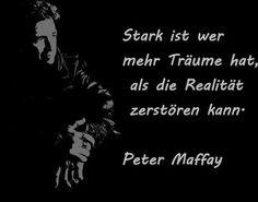 Peter Maffay..