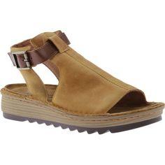 c83715d0b3ec 12 Best Naot Women s Sandals New Arrivals Spring 18 images