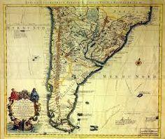 mapas antiguos - Buscar con Google