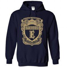 EVERSON Family T Shirts, Hoodie Sweatshirts