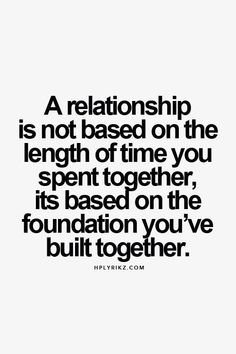 It's easy to think you have an amazing relationship, with a person you have just… Life Quotes Love, Great Quotes, Quotes To Live By, Me Quotes, Inspirational Quotes, Qoutes, The Words, Think, Decir No