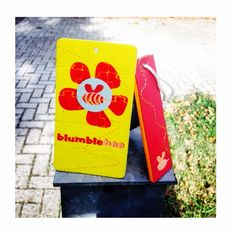 Essedue for blumblebee #cartellini #handtag #ourproduction #esseduemoda #lineabimbi #carpi #madeinitaly #Pinterest