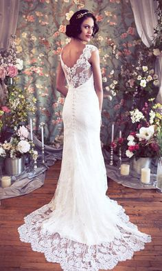 wedding dress wedding dresses.            Love love this one