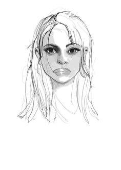 SketchManga2